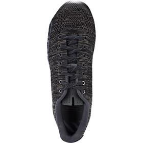 Giro Empire E70 Knit Scarpe Donna, black/heather
